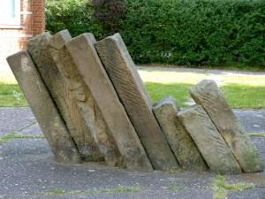 stenen-omdekerk1